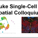 Duke Single-Cell & Spatial Colloquium