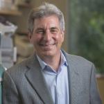 Geoffrey Ginsburg, MD, PhD
