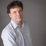 Scott Corey, VP Product Development, Key Tech Inc.