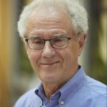 Jeffrey J. Fredberg, Ph.D