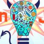 Innovation Jam logo