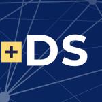 Duke +DS logo