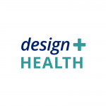 Design Health Logo