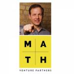 MATH Venture Partners