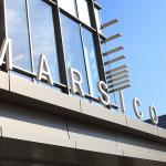 marisco hall