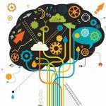 Biosketch Brain
