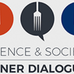 ss-dinner-dialogues-logo