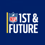 NFL First and Future Logo