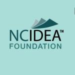 NCIDEA Foundation logo